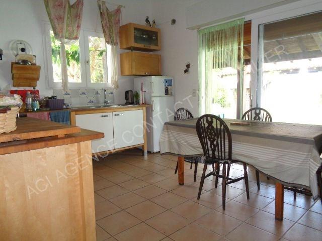 Sale house / villa Mont de marsan 292600€ - Picture 5
