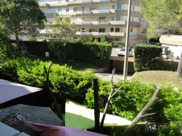Verkoop  appartement Montpellier 254000€ - Foto 4