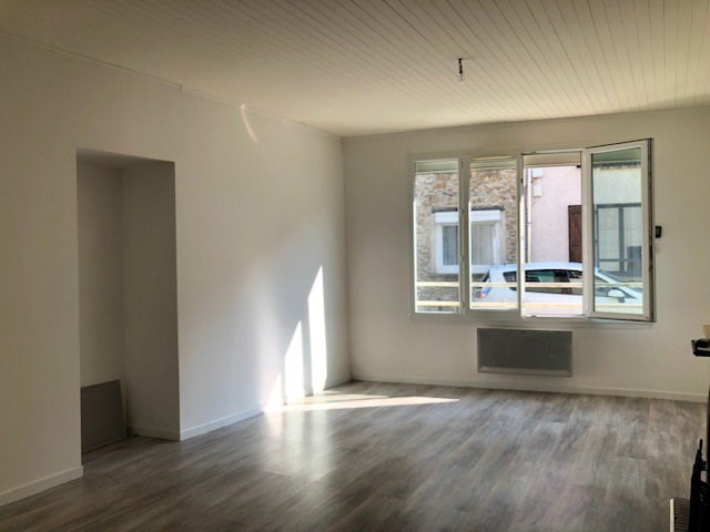 Vente appartement La ville du bois 99 000€ - Photo 3