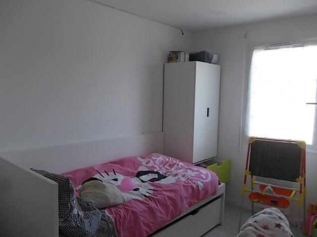 Rental house / villa Aureilhan 780€ CC - Picture 8