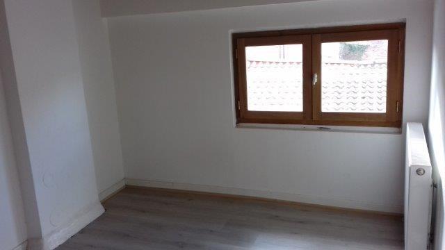 Venta  casa Sury-le-comtal 80000€ - Fotografía 3