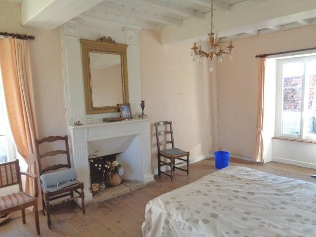 Vente maison / villa Ste mere eglise 171000€ - Photo 7