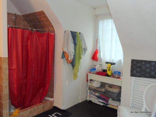 Sale house / villa Plouagat 353298€ - Picture 17