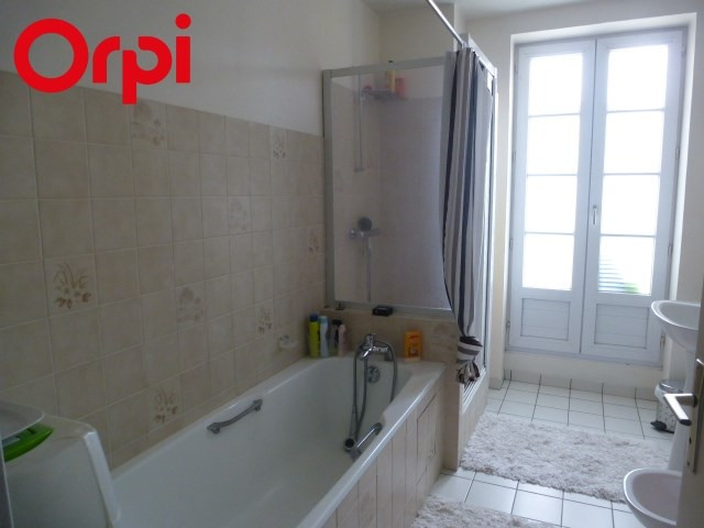 Vente appartement La rochelle 527500€ - Photo 4