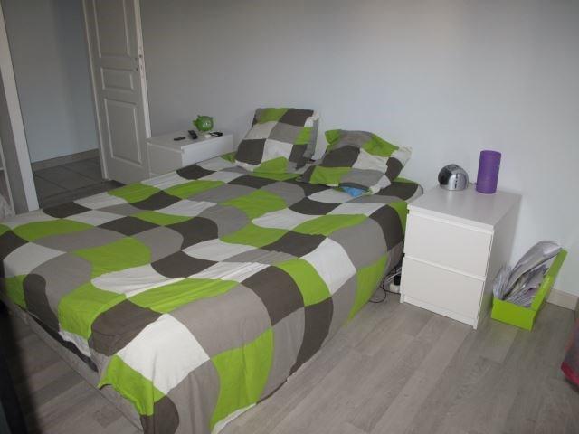 Sale house / villa Sury-le-comtal 150000€ - Picture 7