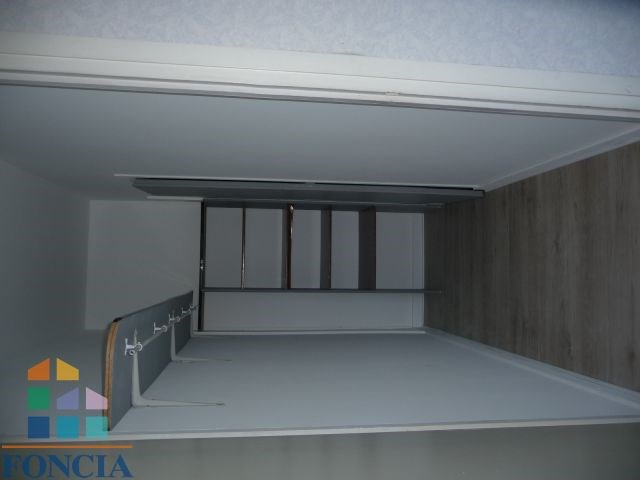 Locação apartamento Chambéry 600€ CC - Fotografia 6
