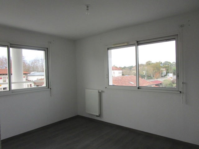 Rental apartment Labenne 690€ CC - Picture 6