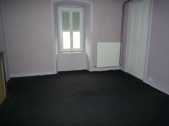 Location appartement Mazet st voy 350€ CC - Photo 2
