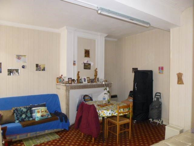 Investment property building Cuisery 233000€ - Picture 8