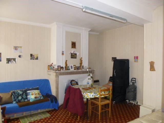 Produit d'investissement immeuble Cuisery 233000€ - Photo 8