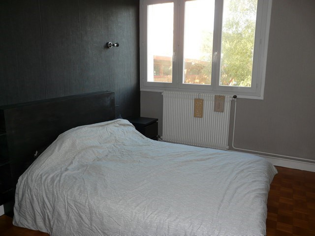 Sale apartment Saint-etienne 63 000€ - Picture 3