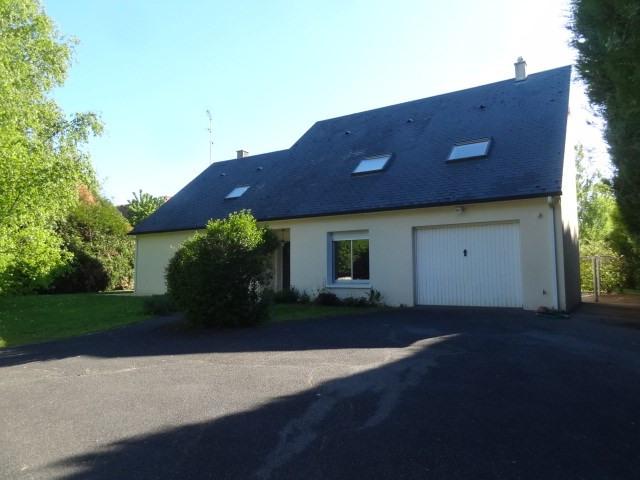 Sale house / villa Conflans sur loing 299800€ - Picture 1