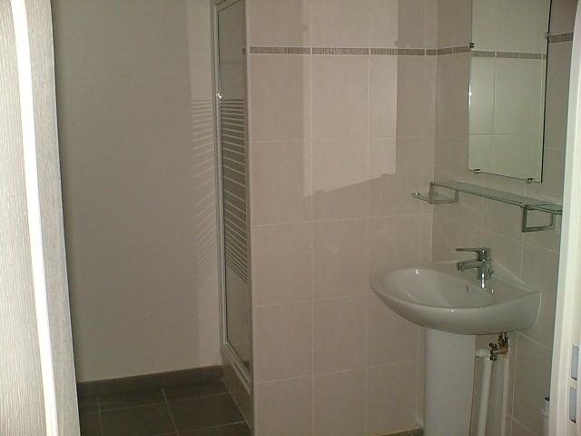 Location appartement Grenoble 650€ CC - Photo 7