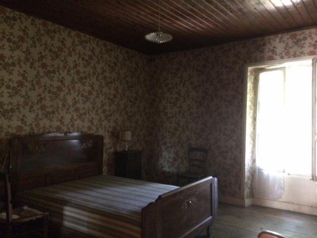 Vente maison / villa Montplaisant 156600€ - Photo 5