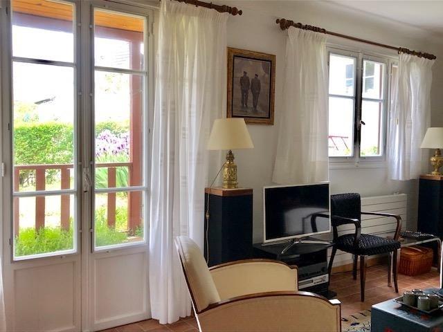 Vendita casa Marly le roi 505000€ - Fotografia 4