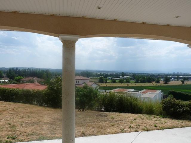 Vente maison / villa Saint-bonnet-les-oules 519000€ - Photo 10