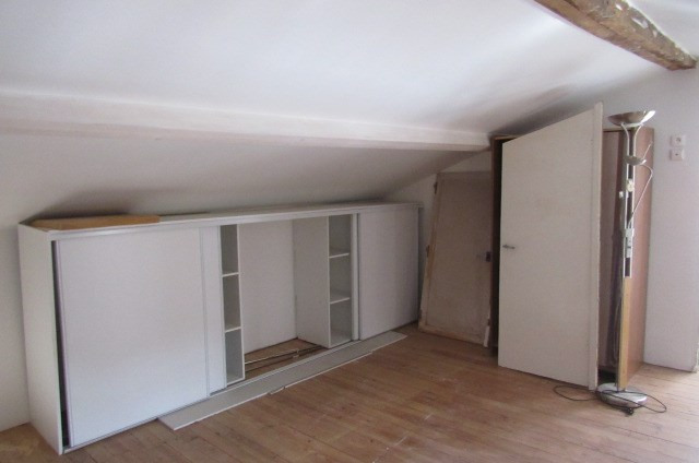 Vente maison / villa Saint-savinien 64500€ - Photo 5
