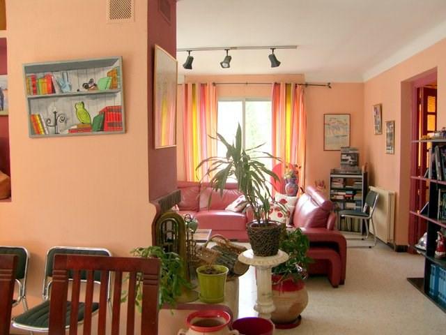 Vente maison / villa Prats de mollo la preste 264000€ - Photo 10