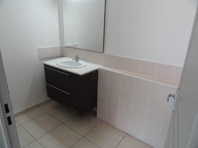 Vente appartement La possession 98000€ - Photo 5