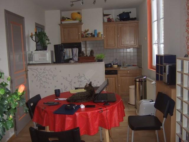 Location appartement Saint-omer 535€ CC - Photo 2
