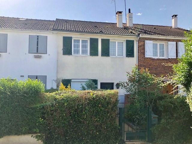 Vente maison / villa Longpont-sur-orge 239200€ - Photo 8
