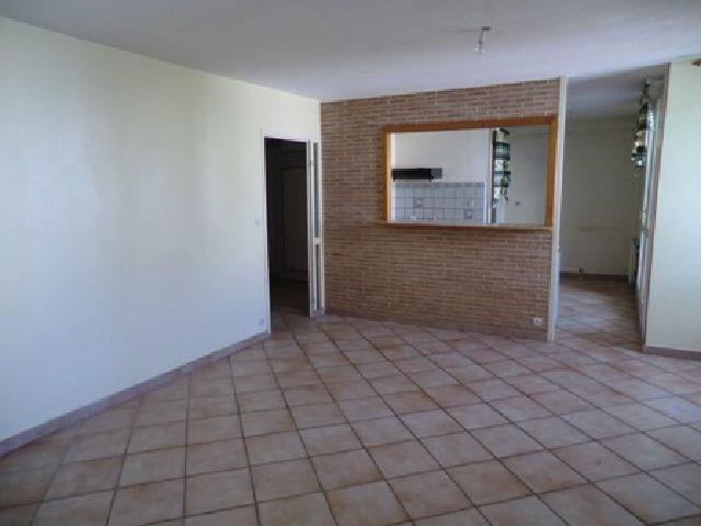 Location appartement Chalon sur saone 540€ CC - Photo 13