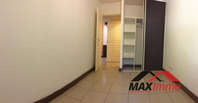 Vente appartement Sainte clotilde 169 000€ - Photo 4