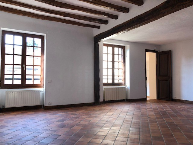 Sale house / villa Feucherolles 585 000€ - Picture 8