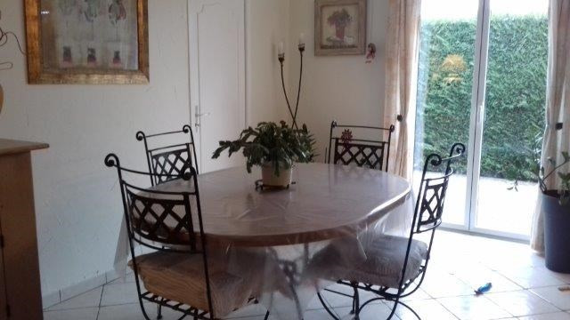 Vente maison / villa Bonson 199 000€ - Photo 6