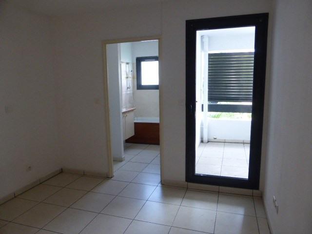 Vente appartement St denis 89000€ - Photo 5
