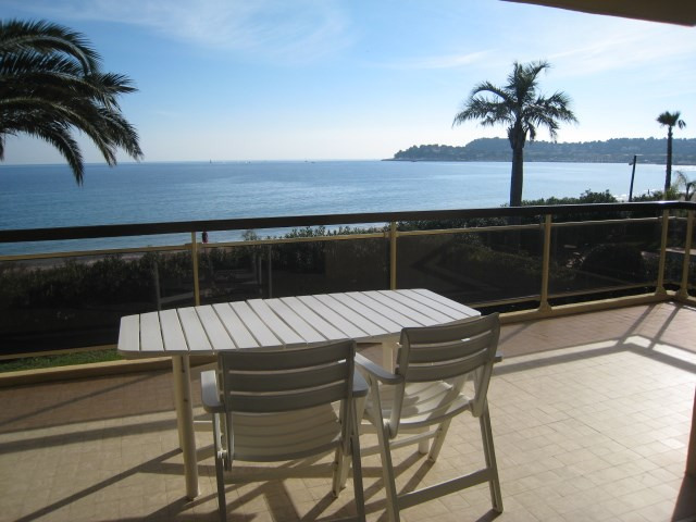 Vacation rental house / villa Cavalaire 2 800€ - Picture 23