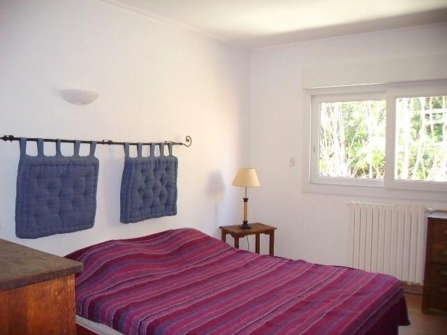 Immobile residenziali di prestigio casa Bormes les mimosas 1199900€ - Fotografia 6