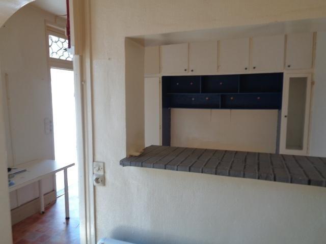 Sale apartment Champigny sur marne 97000€ - Picture 2
