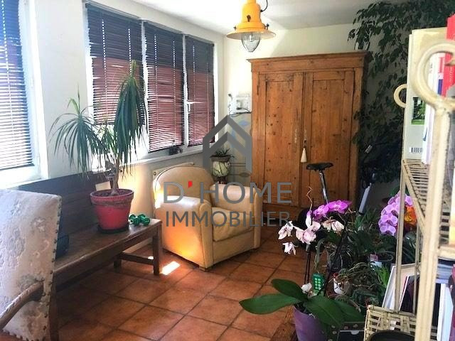 Vente maison / villa Haguenau 304 900€ - Photo 3