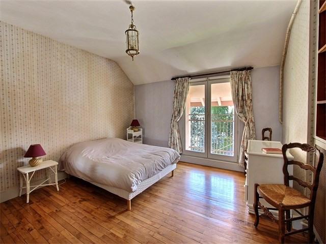 Affitto appartamento Annecy 1200€ CC - Fotografia 5