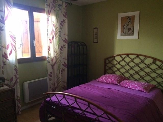 Location maison / villa Launaguet 980€ CC - Photo 6