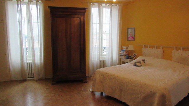 Vente maison / villa Saint jean d'angely 332 325€ - Photo 7