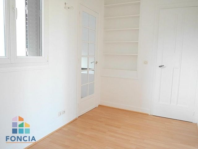 Location maison / villa Suresnes 2 500€ CC - Photo 15