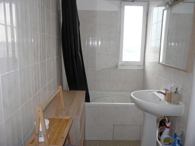 Sale apartment Saint-etienne 43000€ - Picture 6