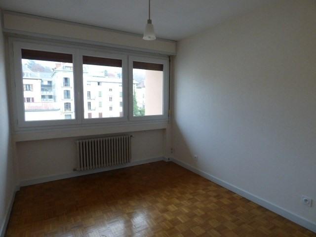 Alquiler  apartamento Aix les bains 660€ CC - Fotografía 9