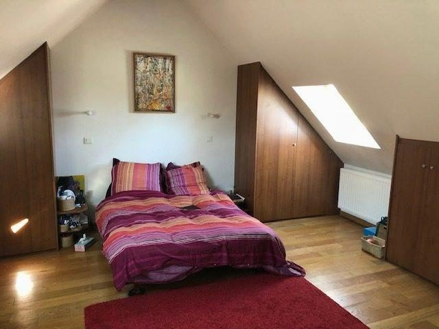 Deluxe sale apartment Strasbourg, contades 679 800€ - Picture 7