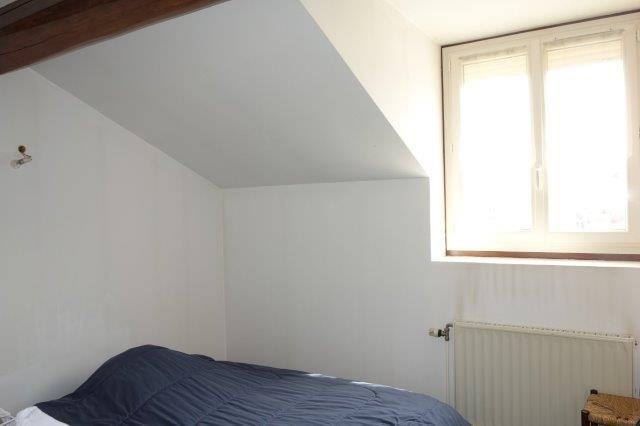 Rental apartment Roche-la-moliere 415€ CC - Picture 5