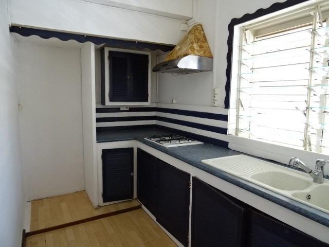 Vente appartement St denis 145000€ - Photo 2