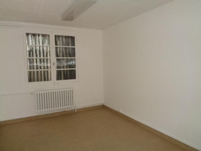Vente immeuble Champigny sur marne 497000€ - Photo 5