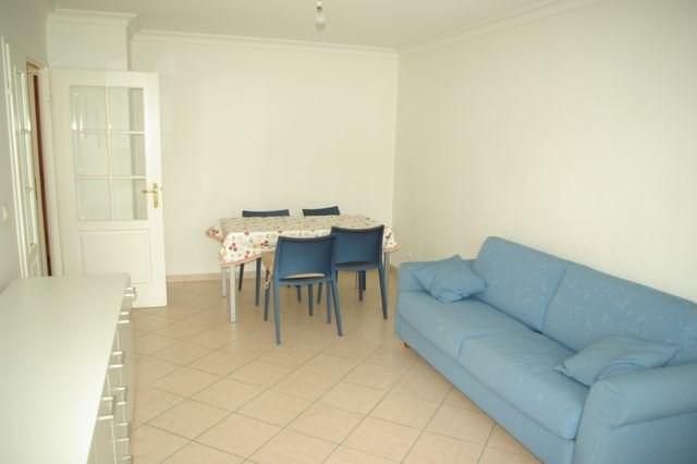 Vente appartement Juan-les-pins 199000€ - Photo 2