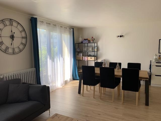 Vente appartement Marly le roi 289 000€ - Photo 5