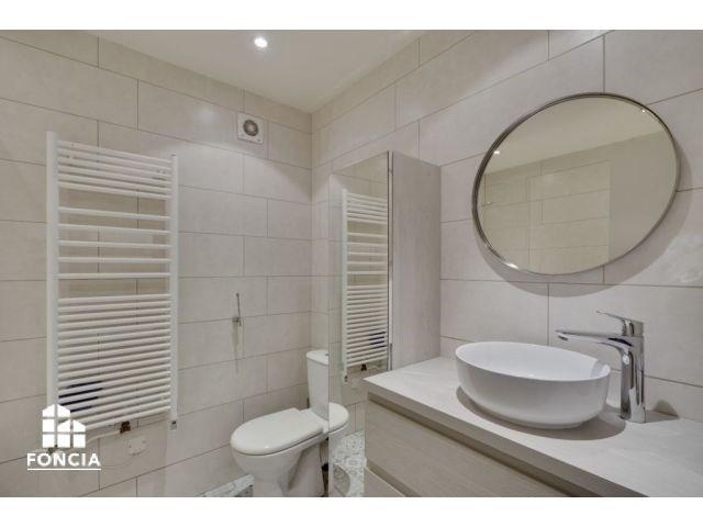 Deluxe sale house / villa Suresnes 1635000€ - Picture 16