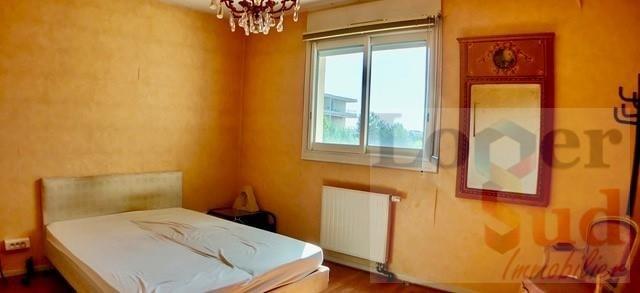 Vente appartement Montpellier 240000€ - Photo 8
