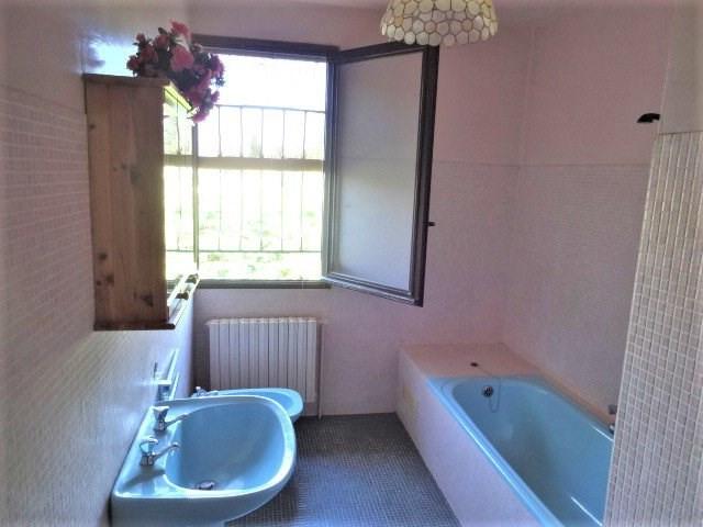 Vente maison / villa Larra 214225€ - Photo 8