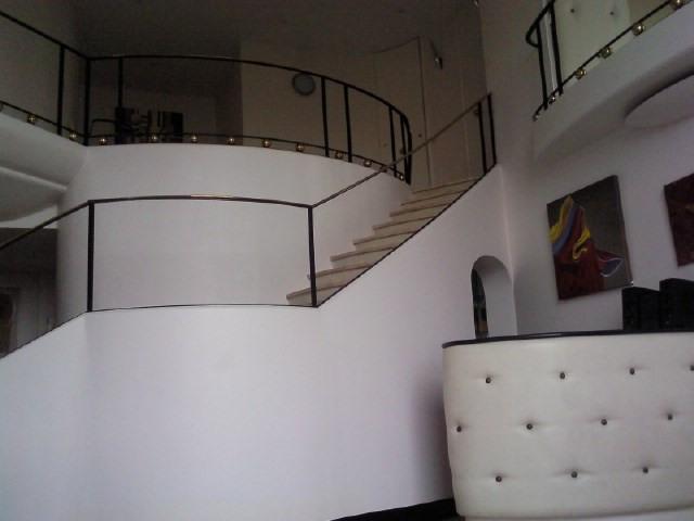 Location temporaire appartement Paris 16ème 7700€ CC - Photo 2